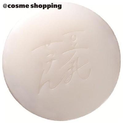 【ポイント10倍 1月17日】豆腐の盛田屋 豆乳せっけん自然生活 洗顔料