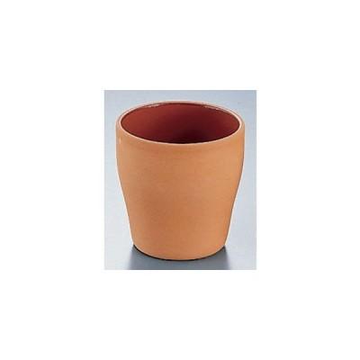 テラコッタ スリムカップ(6個入) RYO0501