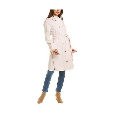 レディース ファッション  ESCADA Melton Coat