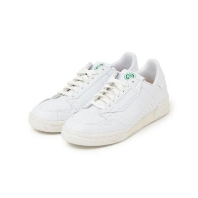 SHIPS for women / シップスウィメン adidas:CONTINENTAL 80