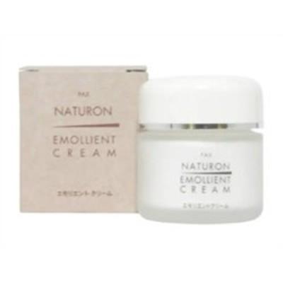 【太陽油脂】ナチュロン エモリエントクリーム 35g ◆お取り寄せ商品