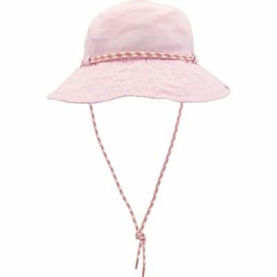 ラグandボーン Rag and Bone レディース ハット バケットハット 帽子 Bucket Hat Light Pink