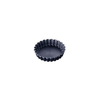 マトファ エグゾグラス タルトレット 345657 φ90mm(345657)<φ90mm>