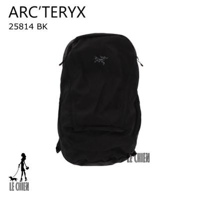 ARC'TERYX アークテリクス マンティス32 バックパック 25814 20201207