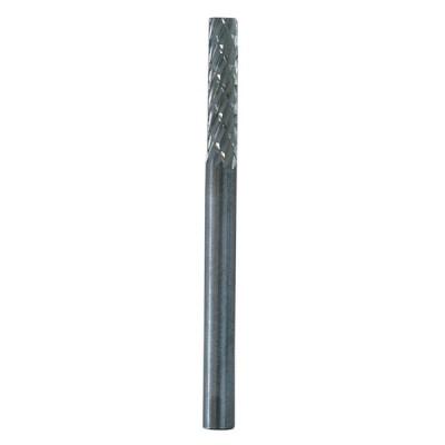 リリーフ(RELIFE) 超硬カッター 円筒型 3×13mm 28051