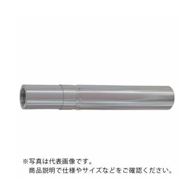イスカル マルチマスター ( MM S-A-L100-C16-T10 ) イスカルジャパン(株)