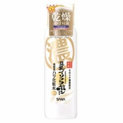 [サナ]なめらか本舗 リンクル化粧水N 200ml