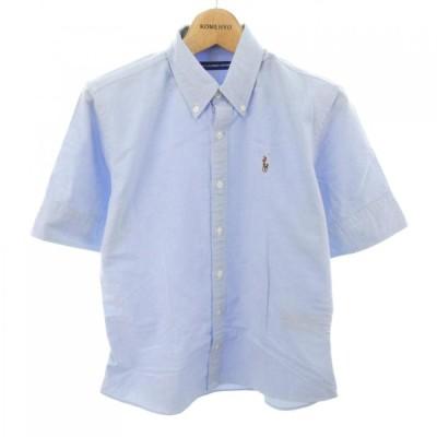 ラルフローレンスポーツ RALPH LAUREN SPORT S/Sシャツ