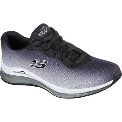 スケッチャーズ レディース スニーカー シューズ Skech-Air Element 2.0 Sneaker