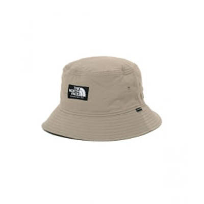 THE NORTH FACE / Camp Side Hat