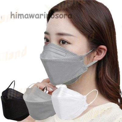 kf94 マスク 効果 コロナ 三層構造 不織布 カラー 50枚 20枚 大人用 安い 使い捨て 飛沫 風邪 肌に優しい やわらか 花粉対策 2021 ギフト
