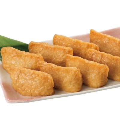 冷凍食品 業務用 いなり寿司 約40g×8個入 22155 弁当 お稲荷 おいなり 稲荷寿司 レンジ