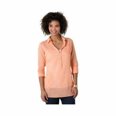 Toad&Co トードアンドコー ファッション トップス Toad&Co Womens  Airbrush Tunic