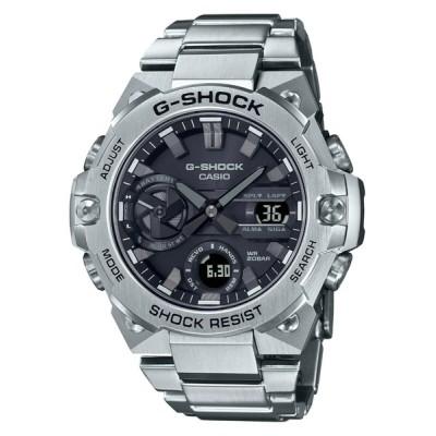 腕時計 G-SHOCK/ジーショック 腕時計 GST-B400D-1AJF