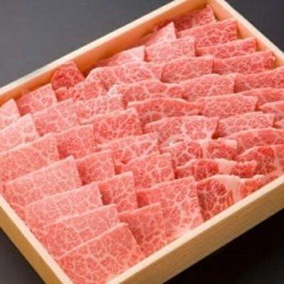 豊後牛三角バラ焼肉用(600g)
