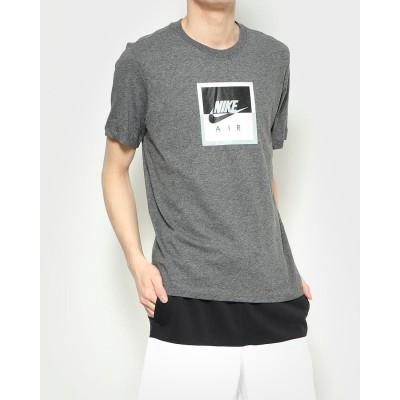 ナイキ NIKE メンズ レディース 半袖Tシャツ ナイキ NIKE AIR シーズナル S/S Tシャツ CT7127071