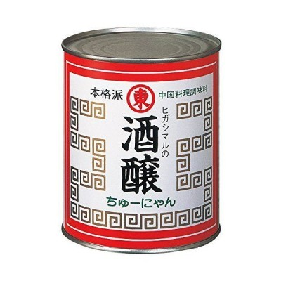 ヒガシマル醤油 酒醸 900g