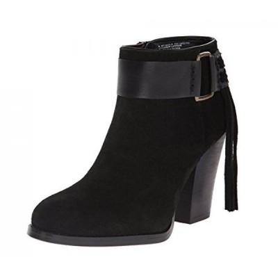 ケンジー レディース ブーツ kensie Women' Ankle Boots