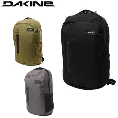 ダカイン バックパック メンズ レディース NETWORK 26L AJ237-081 DAKINE