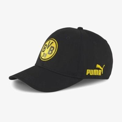 プーマ メンズ スポーツ用品 Cap - black-cyber yellow