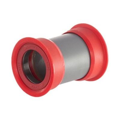 FSA BB386EVO/BB30 bottom bracket red by FSA