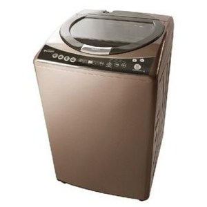 HERAN禾聯 HWM-1621V 16KG 全自動變頻洗衣機