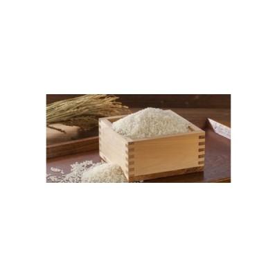 洲本市 ふるさと納税 淡路島のお米 にこまる (5kg)◆CZ06