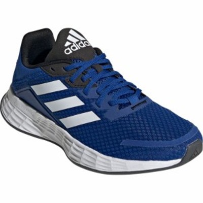adidas(アディダス) FX7304 キッズ ジュニア DURAMO SL K スニーカー スポーツシューズ 運動靴