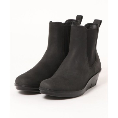 ECCO / ECCO SKYLER Ankle Boot WOMEN シューズ > ブーツ