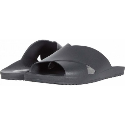 オカビー Oka-B レディース サンダル・ミュール シューズ・靴 Maxwell Slate