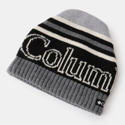 Columbia(コロンビア) ポーラーパウダーヘビーウェイトビーニー  CU0212-010