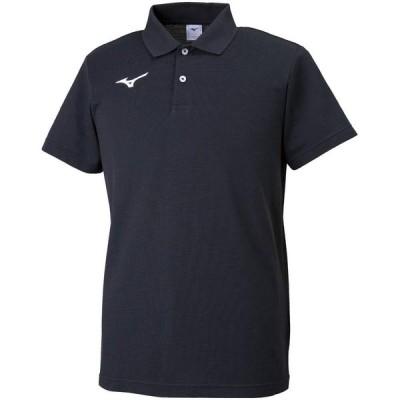 MIZUNO TL ポロシャツ 32MA9195 カラー:09 サイズ:M