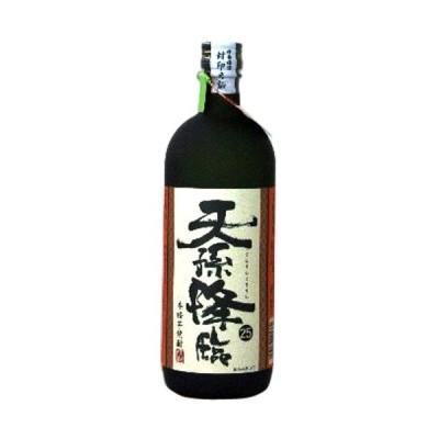 [お酒 芋焼酎 宮崎]天孫降臨 芋 25度 720ml(神楽)(宮崎)