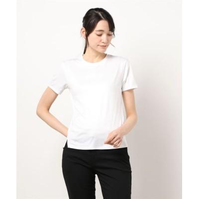 tシャツ Tシャツ PUMA プーマ ランニング グラフィック 半袖 Tシャツ ウィメンズ