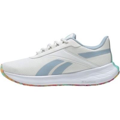 リーボック Reebok レディース ランニング・ウォーキング スニーカー シューズ・靴 Energen Plus Running Shoes Performance Sneakers