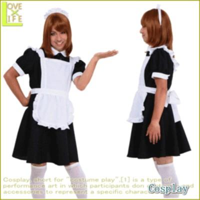 トキメキMen's りぼんメイドグラフィティ【2012年新作】大人気のトキメキシリーズに、待望のメンズラインが登場!!女の子とペアでいか