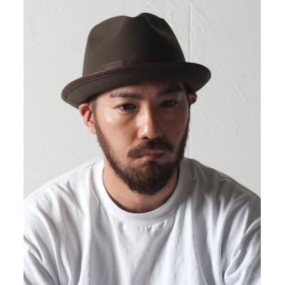 Ray's Store / New Para Hat / ニューパラハット MEN 帽子 > ハット