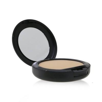 MAC パウダーファンデーション マック Studio Fix Powder Plus Foundation C3.5 15g