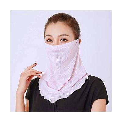 夏用マスク レディース冷感,夏用マスク 洗える涼しい,マスク 夏用 冷感,夏用マスク冷感ネ涼しいックガード ?
