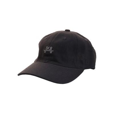 エーシーピージー(ACPG) リネン刺繍キャップ SK8 897PA9ST1745 CHC (メンズ)