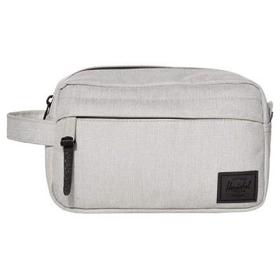 ハーシェル サプライ Chapter Carry On メンズ Bag and Travel Accessories Vapor Crosshatch