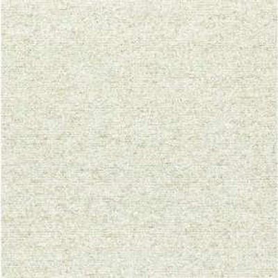 ワタナベ タイルカーペット アイボリー 50cm×50cm(品番:PX-3011)『7535325』