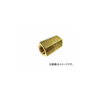 SK11 ソケット 2F NS-1022 1060 JAN:4977292423052