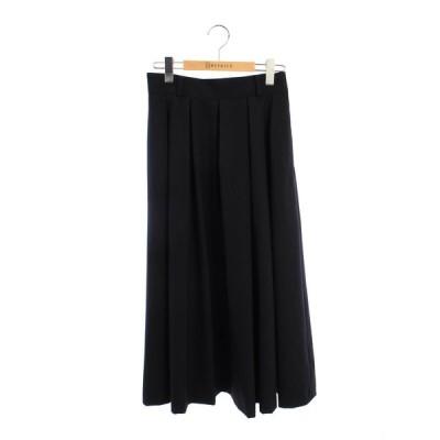 フォクシーブティック スカート 41558  Skirt Grace 40