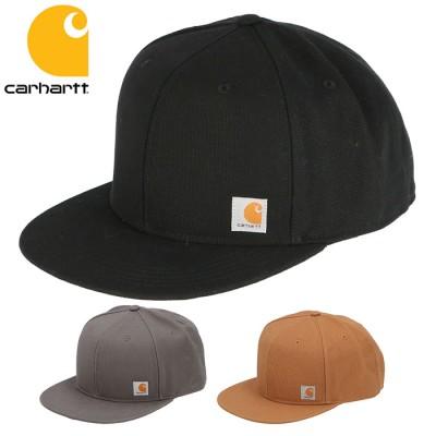 キャップ メンズ 通販 おしゃれ 20代 40代 レディース 帽子 ブランド 無地 シンプル 男女兼用 ジュニア Cap 帽子 ベースボールキャップ 野球帽 ユニセックス 男の子 女の子 かっこいい ワークキャップ ストリート ワーク系 アメカジ