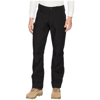 ユニセックス パンツ Apex Pants