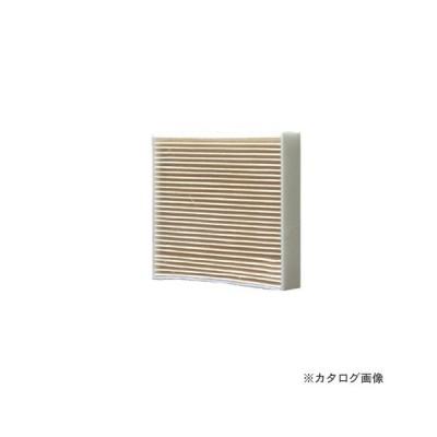 (納期約1ヶ月)パナソニック Panasonic 交換用給気清浄フィルター×5セット FY-FDC1011A