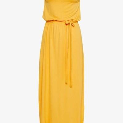 レディース ドレス Maxi dress - kumquat