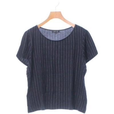 INDIVI インディヴィ Tシャツ・カットソー レディース