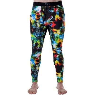 ブラックストラップ メンズ カジュアルパンツ ボトムス BlackStrap Outback Pants